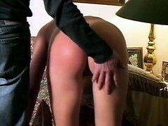 Sexy Ass Wife...