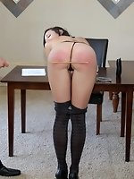 Secretary Stacy...